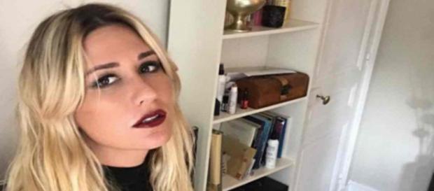 Joanne Hauer (Les Princes de l'Amour 4) a failli mourir à cause d'une liposuccion en Tunisie