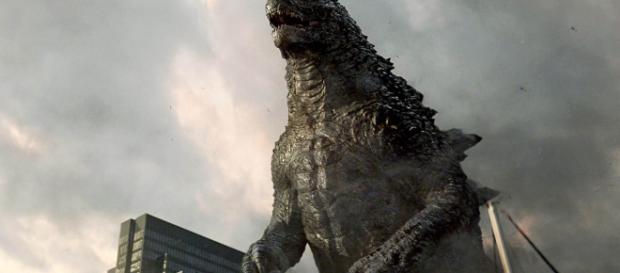 """Godzilla 2 tendrá el nombre del """"Rey de los Monstruos"""" y promete mucha diversión."""