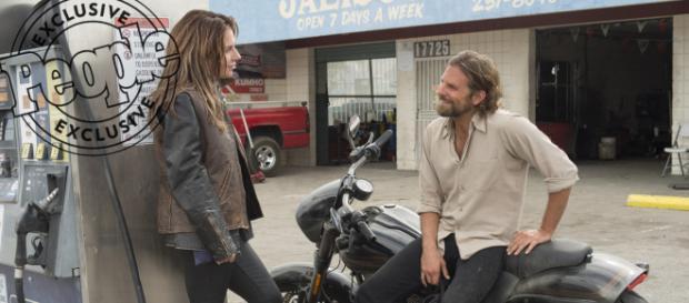 "Mostra di Venezia contará con debut de la película ""A Star is Born"" de Bradley Cooper"
