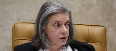 Decreto cria cotas para presos e ex-presidiários no Brasil