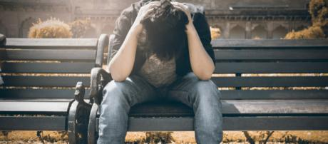 """Report finds """"unsafe and substandard services"""" in mental health care for people in Ireland (Image: Pexels.com)"""