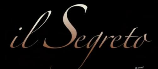 Anticipazioni Il Segreto: Laura Moreno innamorata di Saul mentre presta le cure a Prudencio