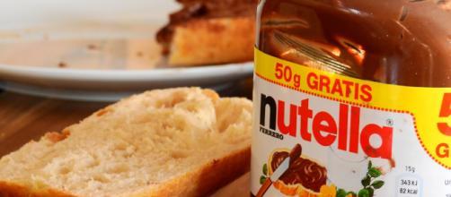 Assaggiatori di Nutella cercasi: l'annuncio della Ferrero - notizie.it