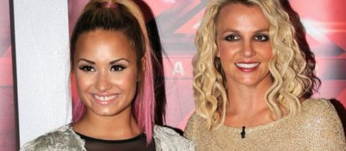 Demi Lovato e le ultime indiscrezioni sulla sospetta overdose della cantante. Blasting News