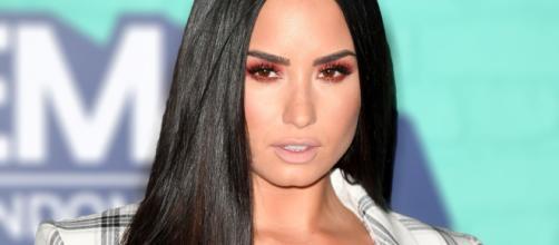 Demi Lovato ricoverata d'urgenza, sospetta overdose