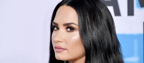 Una fiesta fue lo que provocó la sobredosis de Demi Lovato
