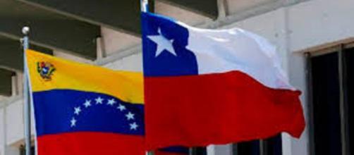 CHILE/ El 90% de las empresas de la nación prefieren contratar a venezolanos