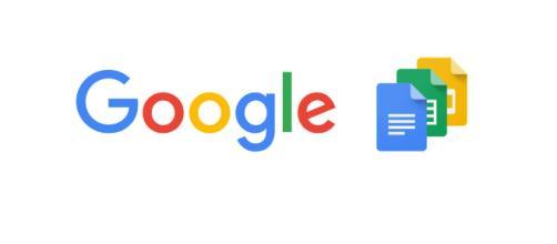 Google Docs usa Inteligencia Artificial para corregir la gramática en G Suite