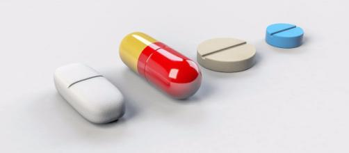 Paesi Bassi, Viagra sperimentato su donne in attesa: morti diversi neonati