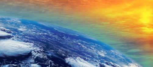 Comunidad científica afirma que ya empezamos a ver las consecuencias del cambio climático