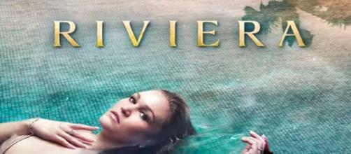 Riviera: la nuova serie tv in onda su Canale 5