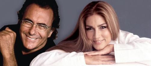 Sanremo, si parte con Al Bano e Romina: insieme sul palco la prima ... - gds.it
