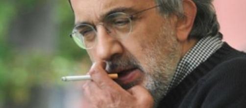 Sergio Marchionne è morto a causa di una complicazione