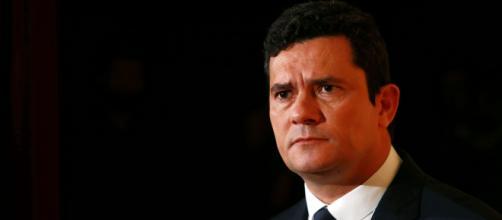 Sérgio Moro defende prisão em segunda instância e diverge de opinião do advogado Mariz de Oliveira