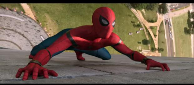 Spider-Man will likely join S.H.I.E.L.D. after 'Far From Home' movie [Image Credit: Scopian01/YouTube screencap]