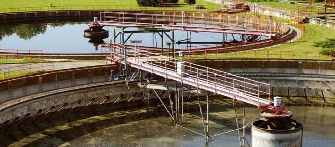 El Tribunal Europeo multa a España por el mal tratamiento de aguas residuales