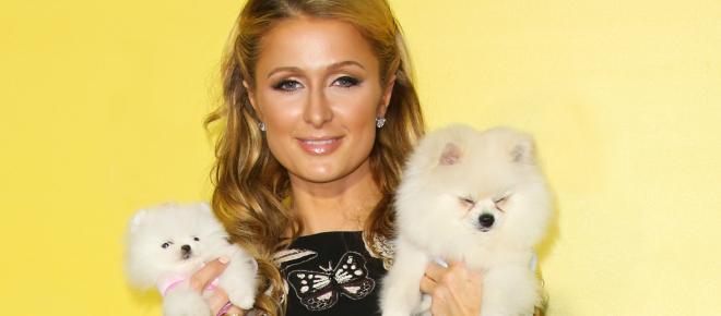 Paris Hilton presume su belleza afirmando que está libre de cirugías plásticas o bótox