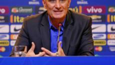 Tite confermato CT fino al 2022, il Brasile pensa già ai Mondiali del Qatar