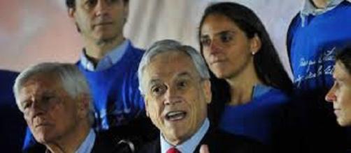 Chile regulariza la situación migratoria de mas de 155.000 extranjeros