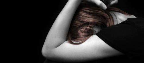 Depressione: in Italia bersaglia specialmente donne e persone senza lavoro.