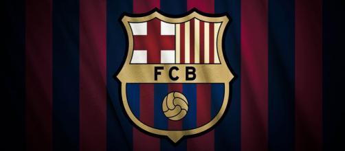 El FC Barcelona sanciona a 2800 socios por la reventa de entradas