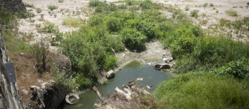 España afronta una multa millonaria por depurar mal las aguas residuales