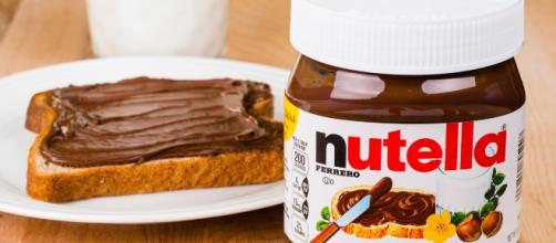 Ferrero cerca 90 assaggiatori di Nutella: i requisiti richiesti