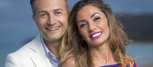 U&D, Riccardo Guarnieri e i progetti futuri: 'voglio prendermi cura di Ida e Samuele'