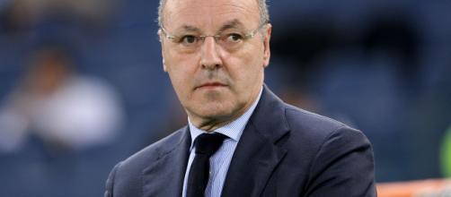 Juventus, il punto sul mercato tutte le ultime news