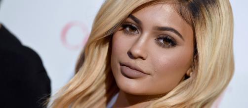 La empresa de Kylie Jenner podría estar en riesgo de quiebre en el futuro