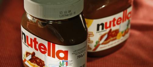 La Nutella cerca 90 giudici sensoriali