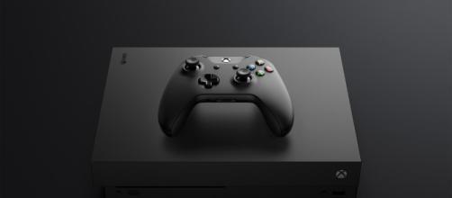 Microsoft prepararía dos nuevas consolas Xbox para 2020