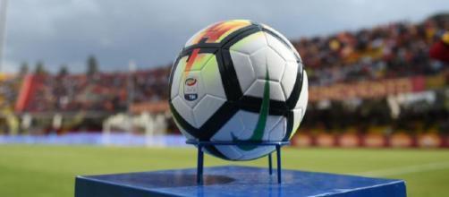 Serie A 2018/2019: oggi si svolge il sorteggio del nuovo campionato