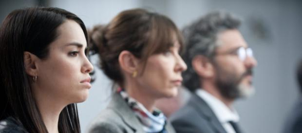 Acusada, com Lali Espósito, concorre ao principal prêmio do Festival de Veneza e destaca cinema argentino