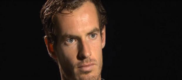 Andy Murray will play at the Citi Open in Washington D.C./ Photo: screenshot via ATPWorldTour channel on YouTube