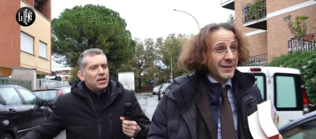Biologi contro Adriano Panzironi: 'Life 120 è una bufala'.