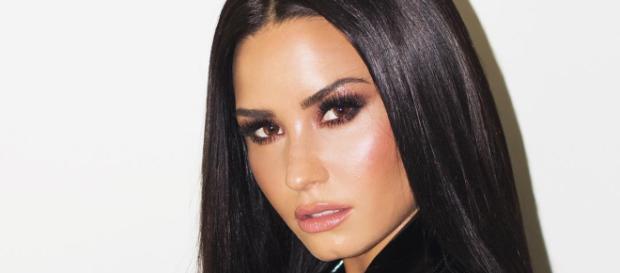 Demi Lovato ingresará nuevamente a un centro de rehabilitación
