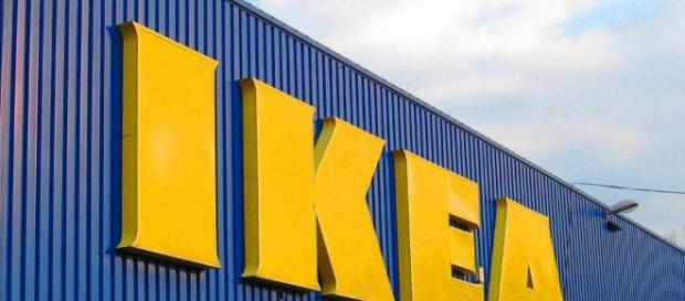 Lavorare in Ikea, le opportunità più rilevanti disponibii al momento
