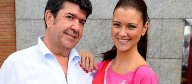 Maria Jesús Ruiz será juzgada por falsos testimonios.
