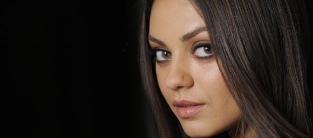 Mila Kunis se confiesa responsable del fin de su relación con Maculay Culkin