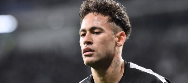The Best FIFA presentó la lista de los 10 candidatos al galardón y Neymar quedó afuera