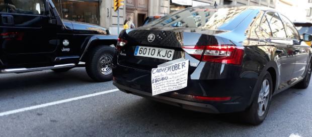 Uber refuerza medidas de seguridad de sus vehículos autónomos