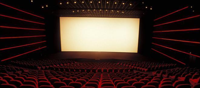 REINO UNIDO/ Investigadores descubren algoritmo para el éxito cinematográfico en taquilla