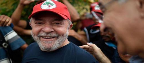 Advogado de Lula na esfera eleitoral afirmou que existe possibilidade do dilema de ex-presidente superar o período das eleições.
