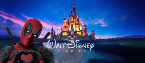 Disney obtuvo la aprovación para la compra de 21st Century Fox