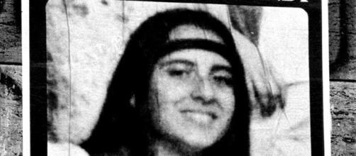 """Emanuela Orlandi, la superteste conferma: """" Era a Terlano nell'agosto del 1983"""""""