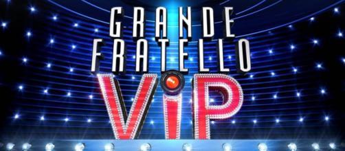 Gossip: Raffaella Fico e Elisabetta Gregoraci potrebbero entrare nella Casa del GF VIP.