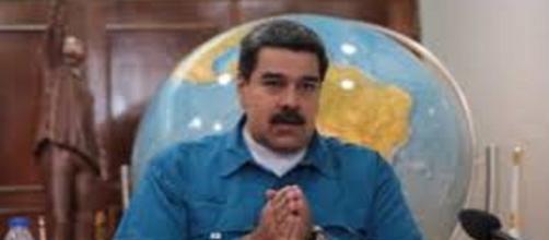 IV Congreso que realizará Maduro y su equipo de gobierno para frenar crisis economica