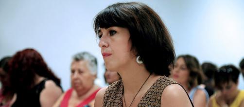 Juana Rivas es sentenciada a 5 años de cárcel por sustraer a sus dos hijos