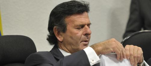 Ministro Luiz Fux avisa que candidatos ficha suja não terão facilidades no TSE